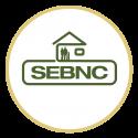 sebnc_logo-1150-1150-circle-trans-bg